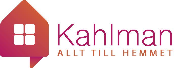 Kahlman